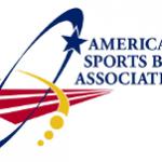 American Sports Builders Association logo