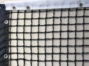 Custom Tidyfit Net