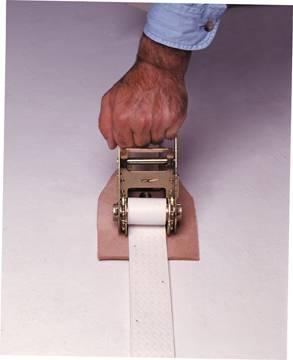Tape Stretcher